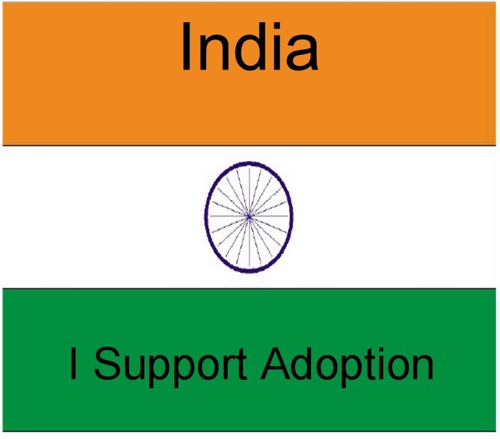 indiaflag.jpg